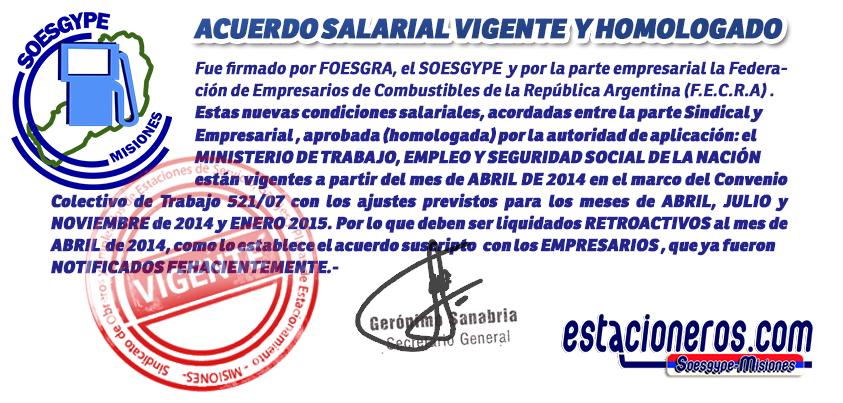 soesgype-misiones-estacioneros-aumento-salarial-homolagado-por-ministerio-de-trabajo-nacional