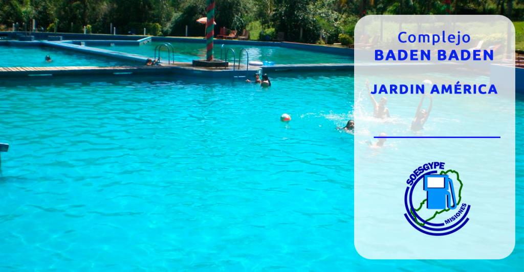piletas-estacioneros-soesgype-misiones-jardin-america-complejo-baden-baden