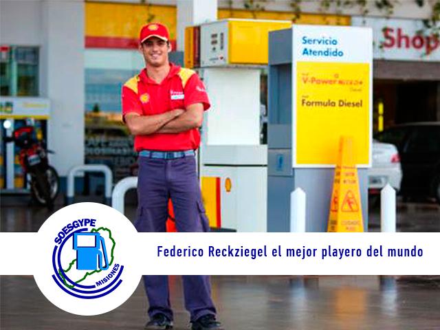 estacioneros-soesgype-misiones-mejor-playero-de-estacion-de-servicios-del-mundo-misiones
